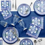 Passover You Ll Love In 2021 Wayfair