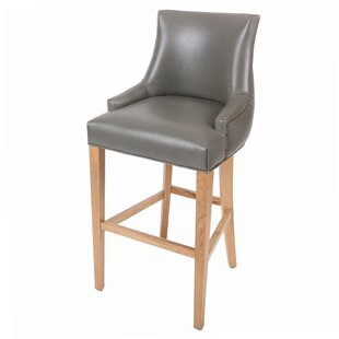 Killian 30.5 Bar Stool Brayden Studio