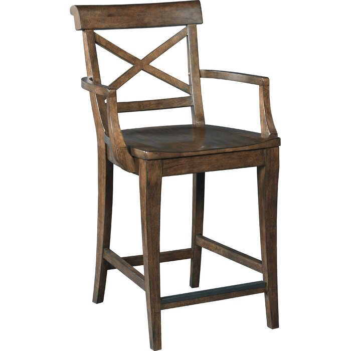 Astounding Rob Roy 24 Bar Stool Gmtry Best Dining Table And Chair Ideas Images Gmtryco