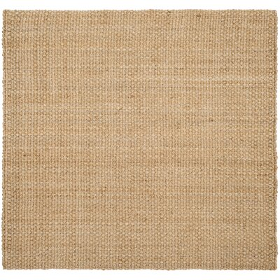 Ivory Amp Cream Square Area Rugs You Ll Love In 2019 Wayfair