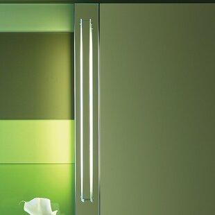 Robern Reflexion 1-Light Bath Bar