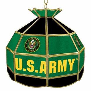 Trademark Global U.S Army ..