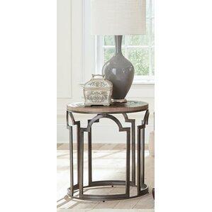 Estelle End Table. Estelle End Table. By Riverside Furniture