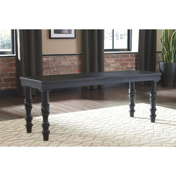 48 Inch Dining Bench Wayfair