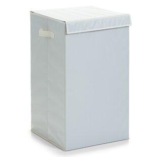 Laundry Basket By Wayfair Basics