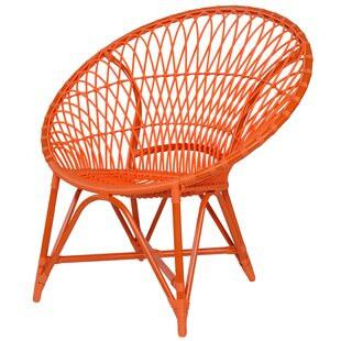 David Francis Furniture Marrakesh Patio Chair