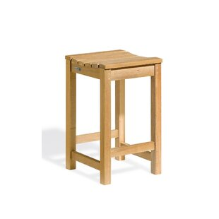 Cornwell Patio Bar Stool