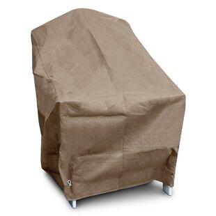 Genial KoverRoos® III Adirondack Chair Cover