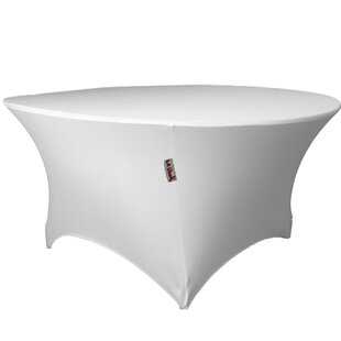 36 Inch Round Table Cloth | Wayfair