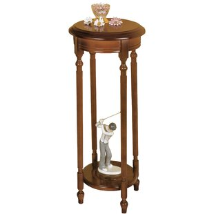 Ophelia & Co. Plant Stands Telephone Tables