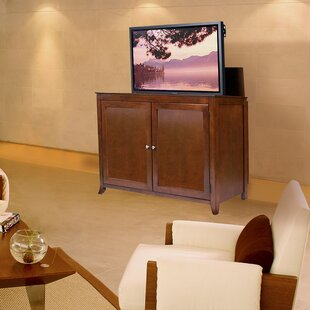 Berkeley TV Stand for TVs up to 55
