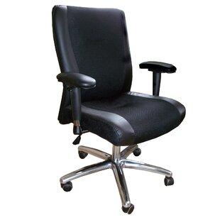 Mercado Task Chair