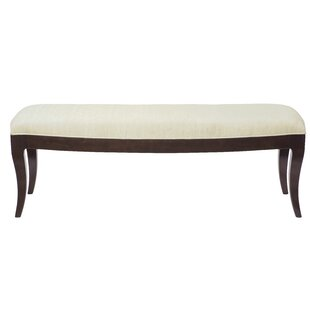 Miramont Upholstered Bench