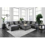 https://secure.img1-fg.wfcdn.com/im/80168774/resize-h160-w160%5Ecompr-r70/6183/61837097/ruthanne-symmetrical-modular-sectional-with-ottoman.jpg