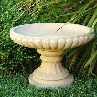 Designer Stone, Inc Englis..
