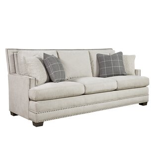 Schatz Sofa by Gracie Oaks Modern