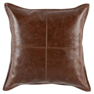 Trower Throw Pillow
