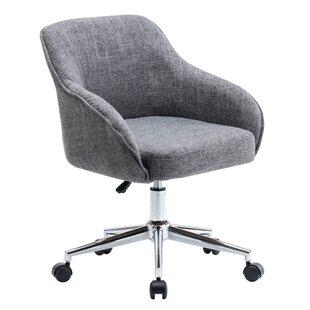 Alcaraz Task Chair