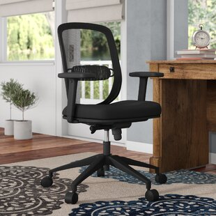 Edenburg Ergonomic Mesh Task Chair