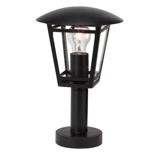 1 Light Post Lantern By Sol 72 Outdoor
