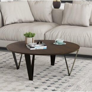 17 Stories Katniss Coffee Table