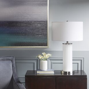 Olympia 28 Table Lamp