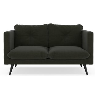 Crosier Loveseat