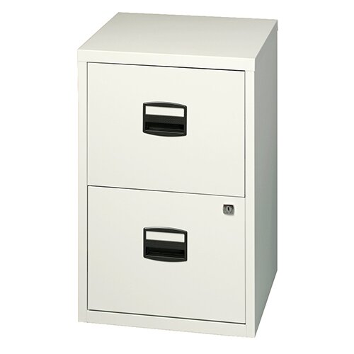 vertical cabinets drawers wood locking drawer cabinet two legal size file