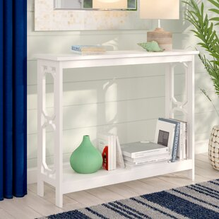 Find a Ardenvor Console Table By Beachcrest Home