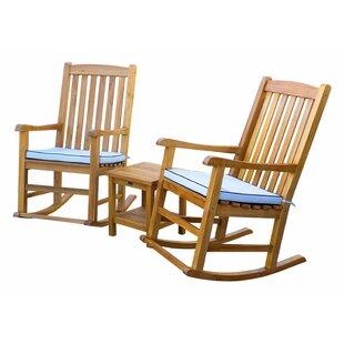 https://secure.img1-fg.wfcdn.com/im/80185861/resize-h310-w310%5Ecompr-r85/8698/86984270/stgermain-3-piece-teak-sunbrella-seating-group-with-cushions.jpg