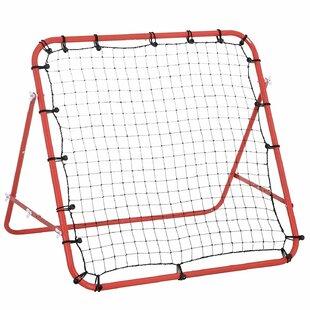 Soccer Goal/Net By Freeport Park