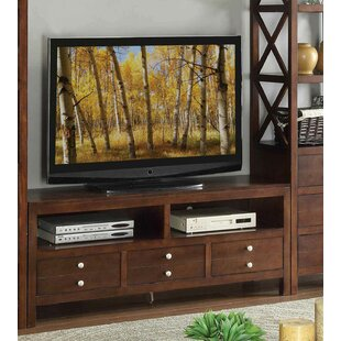 Lepage TV Stand