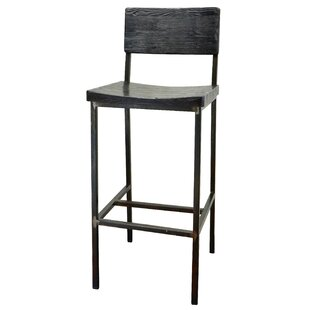 Best 31 Bar Stool by DHC Furniture Reviews (2019) & Buyer's Guide