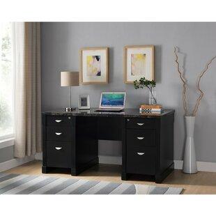 Order Housel Computer Desk ByRed Barrel Studio