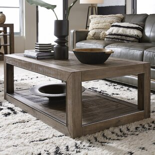 Norah Coffee Table