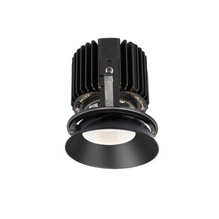 WAC Lighting Volta LED 5.7..