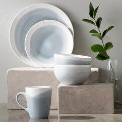Modern Kitchen Chairs modern dining + kitchen furniture | allmodern