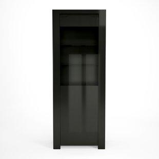 Holahan Display Cabinet By Mercury Row