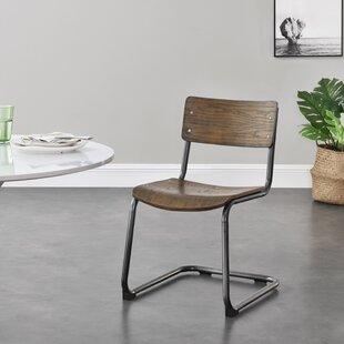 Humphreys Dining Chair (Set of 2)