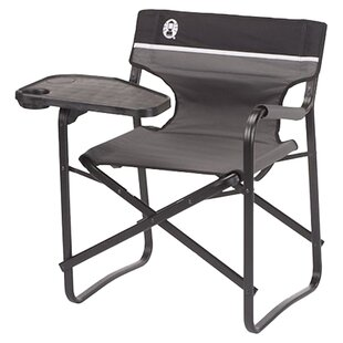 Folding Camping Chair by Coleman Best #1