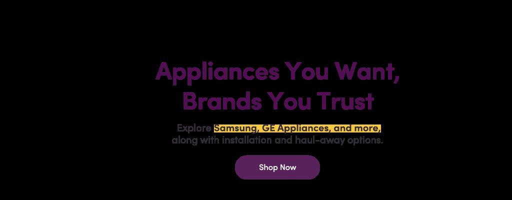 Wayfair Com Online Home Store For Furniture Decor Outdoors More