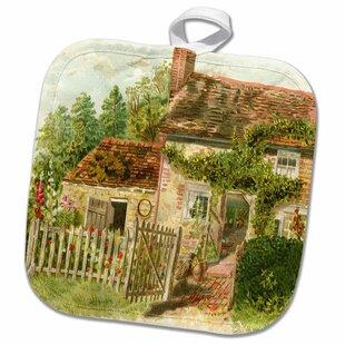 English Cottage Style Decor   Wayfair