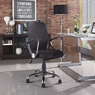 Modway Pilot Mesh Desk Chair