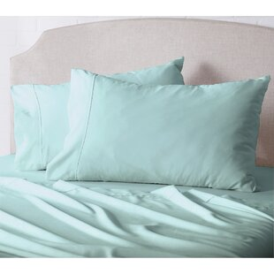 Claudette Double Brushed Luxury Sheet Set by Home Fashion Designs Discount