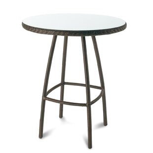 Copes Round Pub Table by Darby..