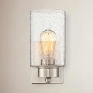 Hard Wired Sconces You Ll Love In 2020 Wayfair Ca