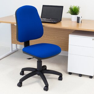 Ergonomic Office Chair By Symple Stuff