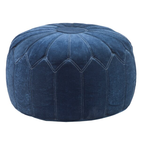 Remarkable Poufs Gmtry Best Dining Table And Chair Ideas Images Gmtryco