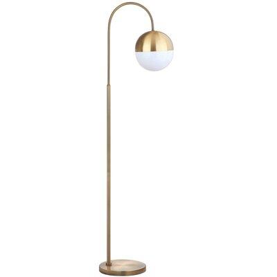 Mid Century Modern Floor Lamps You Ll Love In 2019 Wayfair