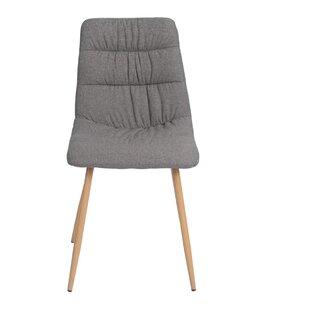 https://secure.img1-fg.wfcdn.com/im/80207658/resize-h310-w310%5Ecompr-r85/7421/74216289/quattlebaum-upholstered-dining-chair-set-of-4.jpg